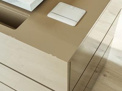 meble nowoczesne 10