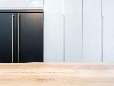 meble stylizowane i nowoczesne 39