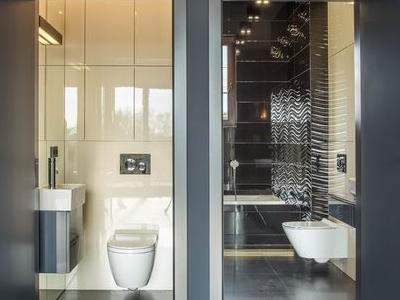 meble łazienkowe 0